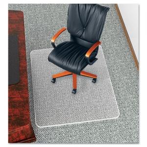Plastic Chair Mat Pvc Chair Mat