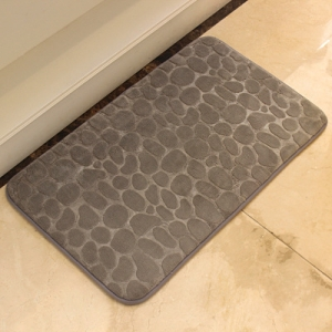 Professional Reach Waterproof Foam Mat with Soft Feeling