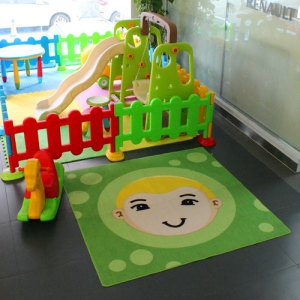 Professional Top Rated Baby Play Mats