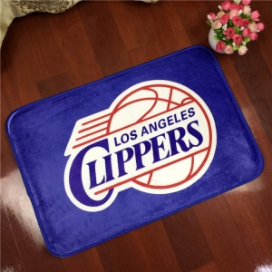 Sublimation Memory Foam Bathroom Anti-Slip Mat with Brand Logo