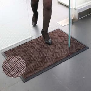 Waterproof Door Mats