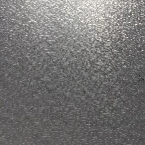 Waterproof Floor Mats For Hardwood Floors Clear Plastic