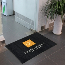 Chine Tapis en caoutchouc marketing de haute qualité usine