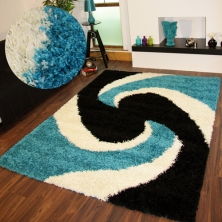 China Modern carpet for living room factory