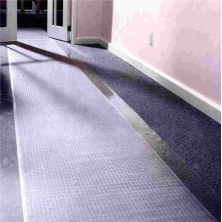 China PVC Carpet Protector factory