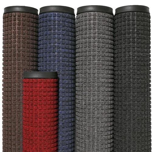Bas prix en caoutchouc tapis de porte mats cheap porte vendre - Tapis de caoutchouc a vendre ...