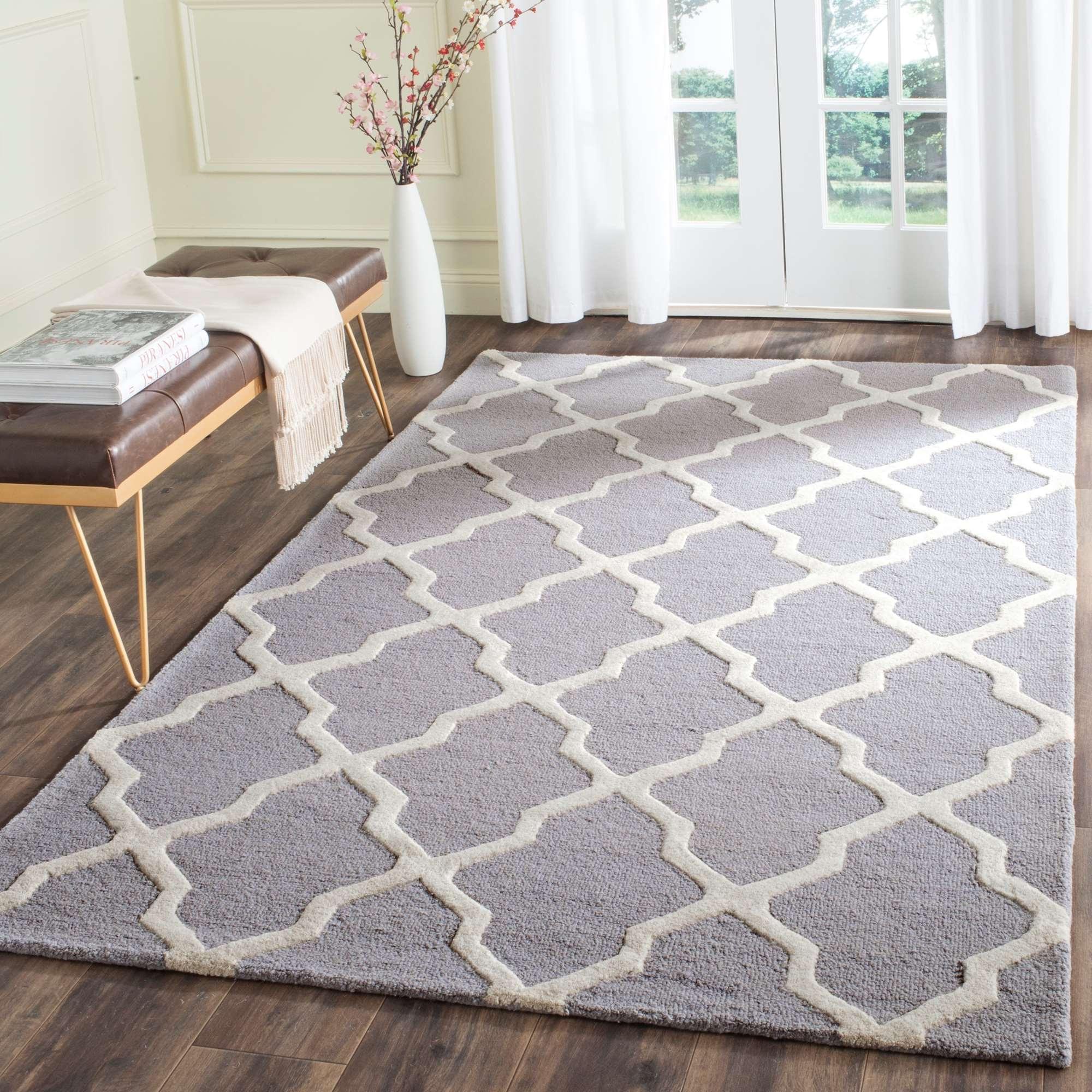 Design hand carved carpet custom design hand carved carpet baanklon Gallery