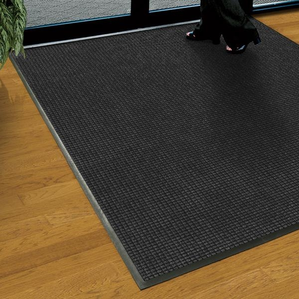outside front door mats brown. Black Bedroom Furniture Sets. Home Design Ideas