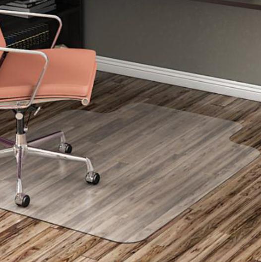 Floor Mats For Hardwood Floors